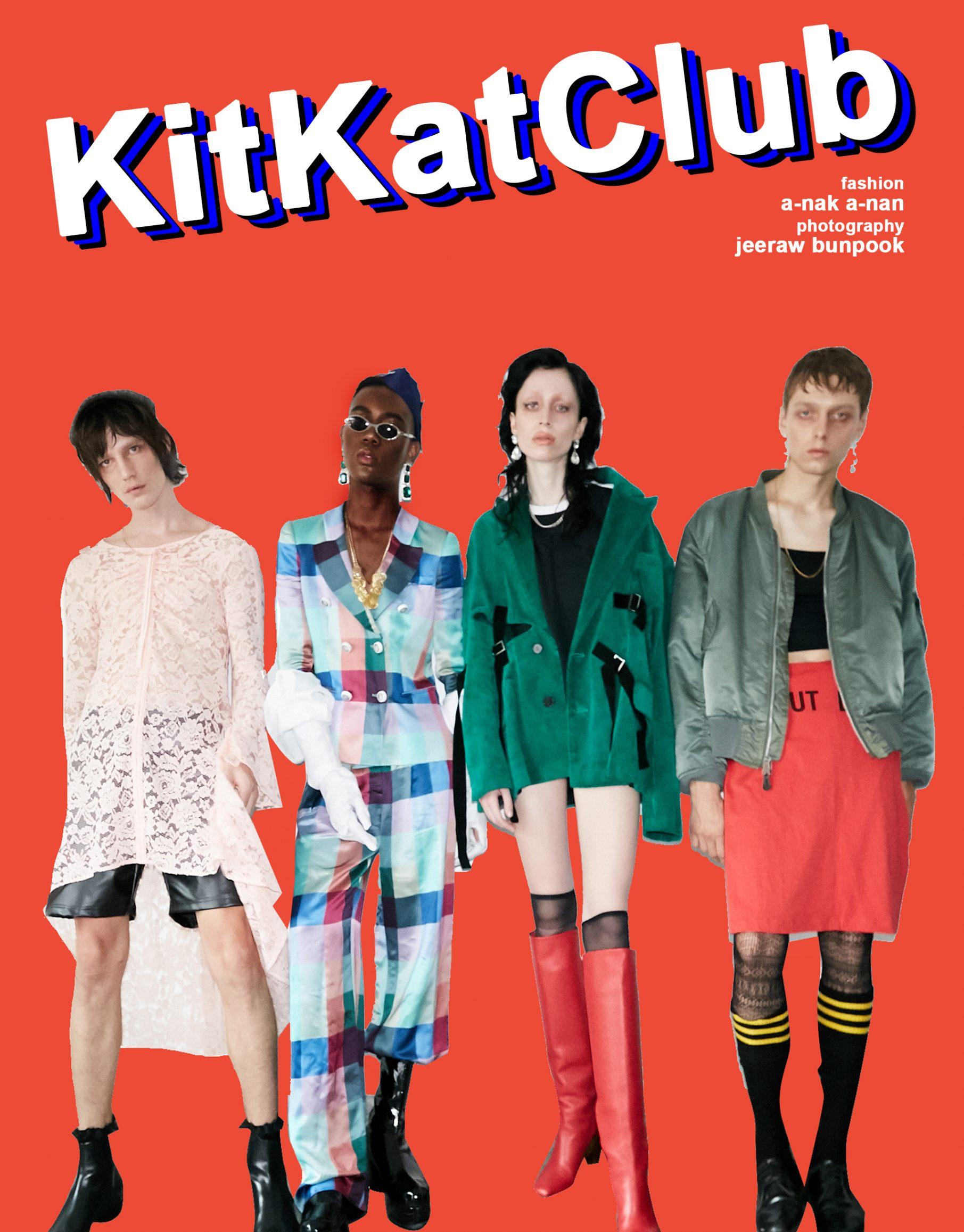 KitKatClub1